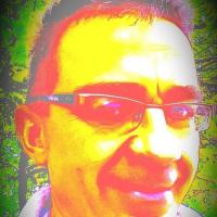 Bogdan Storoshchuk's picture
