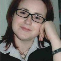 Carmen Emilia Chașovschi's picture
