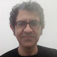 Atilano Pena's picture
