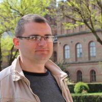 Oleksandr Opalov's picture