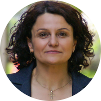 Carmen Nastase's picture