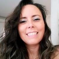 Lucineia Fernanda Barbosa Belluca's picture