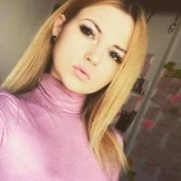 Iasmina-Nicoleta Adomnica's picture