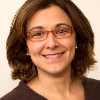 Nieves Perez-Solorzano's picture