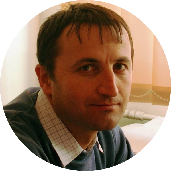 Petru Bulai's picture