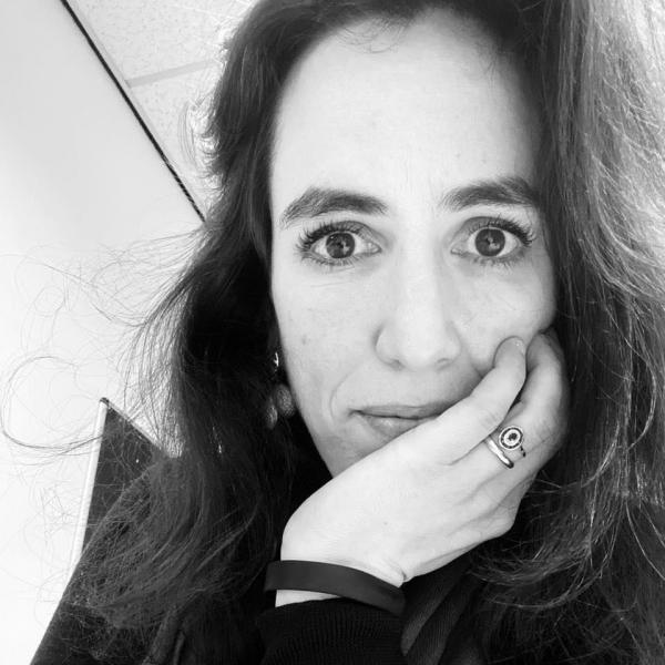 Joana Pereira's picture