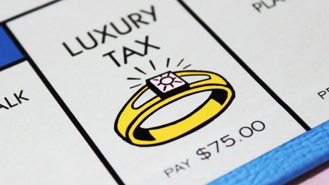 Embedded thumbnail for Cele trei efecte ale unui impozit | Economie Politică Pozitivă 4